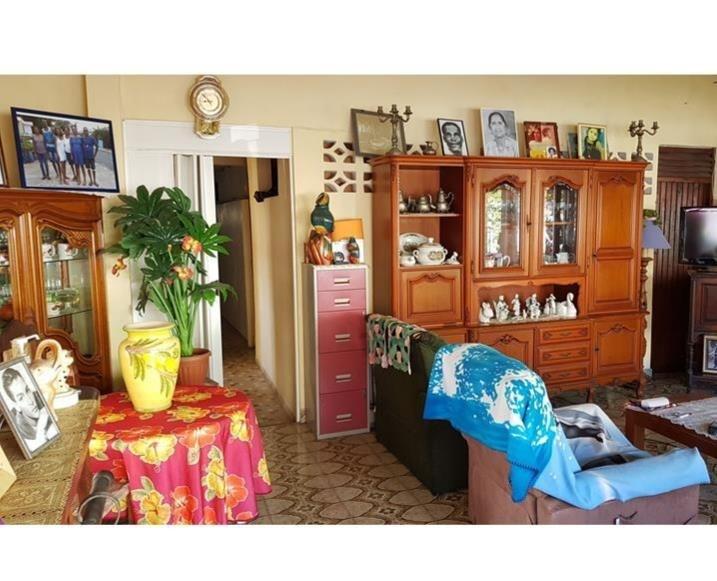 Vente maison / villa St francois 208000€ - Photo 4
