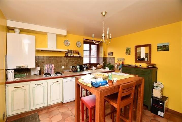 Vente maison / villa Epernon 239000€ - Photo 6