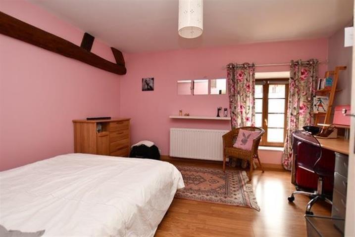 Vente maison / villa Epernon 239000€ - Photo 8