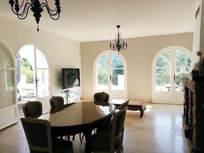 Vente maison / villa St jean pied de port 220000€ - Photo 4