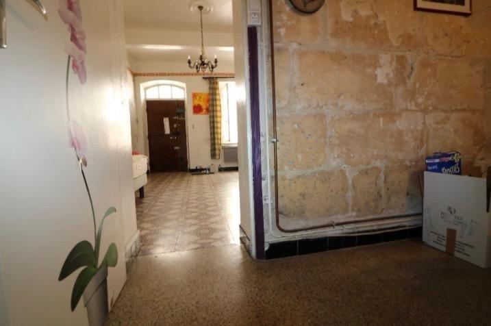 Vendita casa Arles 275000€ - Fotografia 6