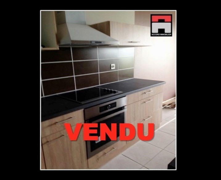 Sale apartment Toulouse 178 500€ - Picture 1