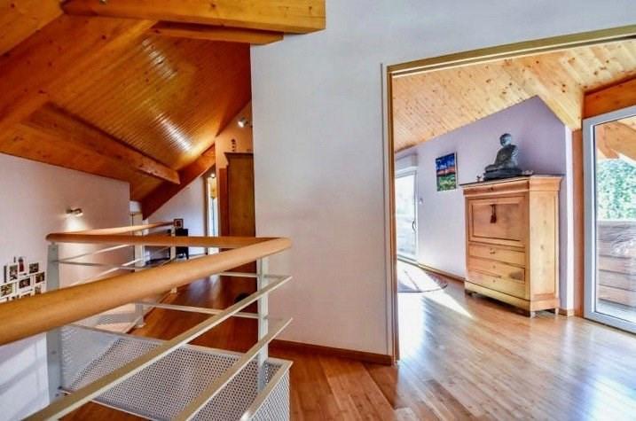 Vente de prestige maison / villa Jablines 549900€ - Photo 7