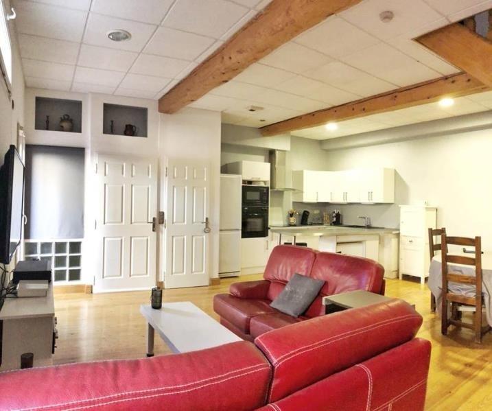 Venta  casa Rivesaltes 139000€ - Fotografía 1
