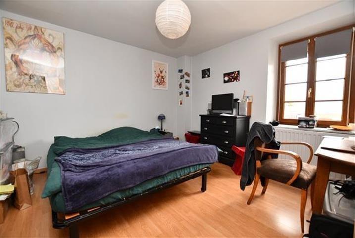 Vente maison / villa Epernon 239000€ - Photo 9