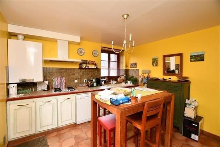 Verkoop  huis Epernon 275000€ - Foto 6