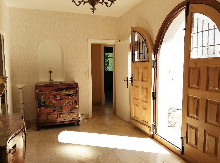 Sale house / villa St jean pied de port 220 000€ - Picture 9