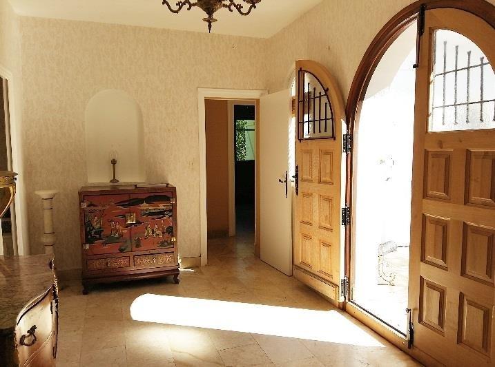 Vente maison / villa St jean pied de port 220000€ - Photo 9