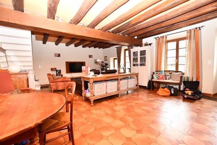 Vente maison / villa Epernon 239000€ - Photo 5