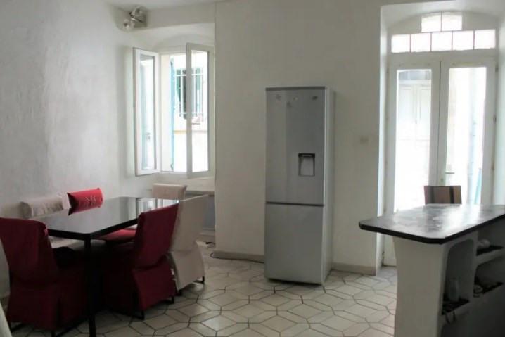 出售 公寓 Alleins 172000€ - 照片 4