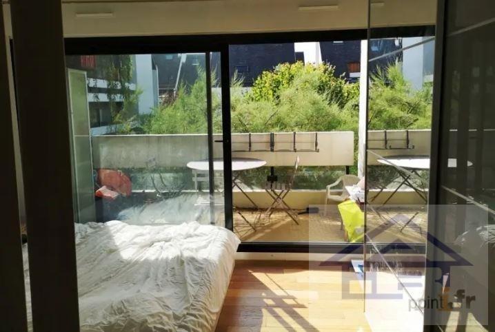 Sale apartment Fourqueux 415000€ - Picture 4