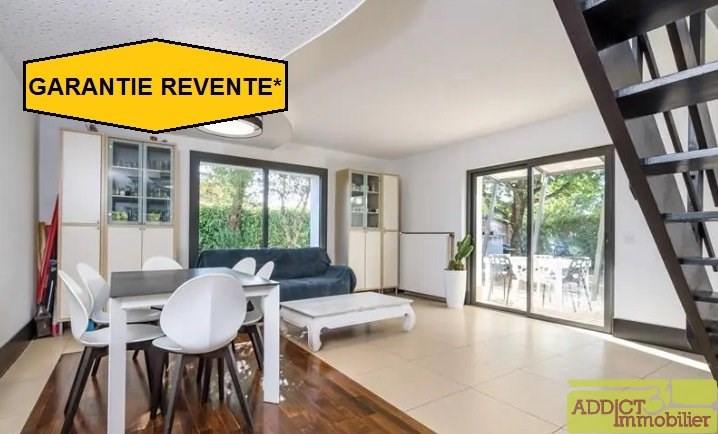 Vente maison / villa Saint-jean 349000€ - Photo 1