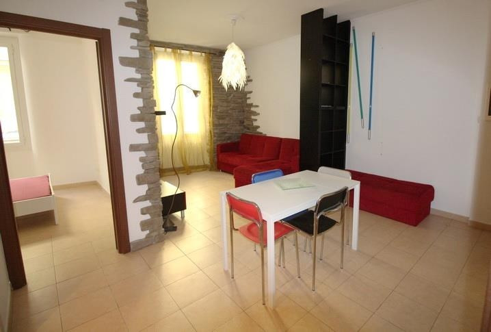 Rental apartment Nice 980€ CC - Picture 5