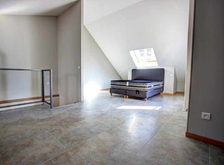 Vente de prestige maison / villa La garenne colombes 1500000€ - Photo 7