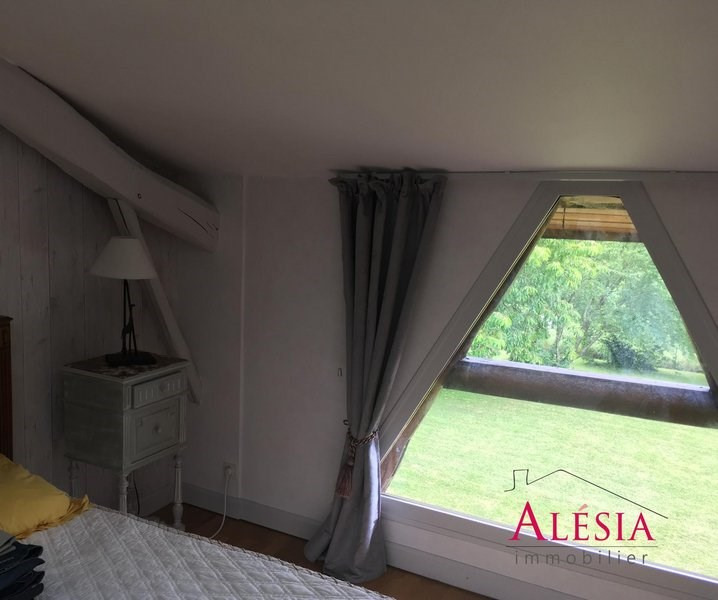 Sale house / villa Châlons-en-champagne 232800€ - Picture 8