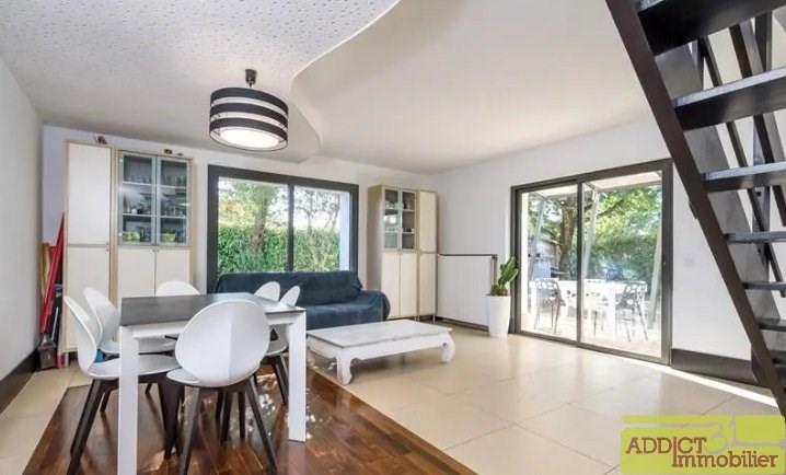 Vente maison / villa Secteur l'union 349000€ - Photo 1