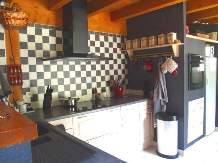 Vente maison / villa Le chambon sur lignon 245000€ - Photo 4