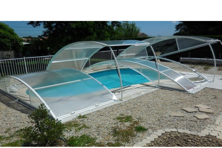 Vente maison / villa Saint paul les dax 255000€ - Photo 2