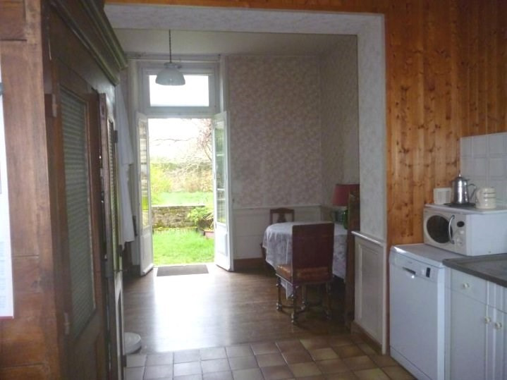 Sale house / villa Belz 346 500€ - Picture 4
