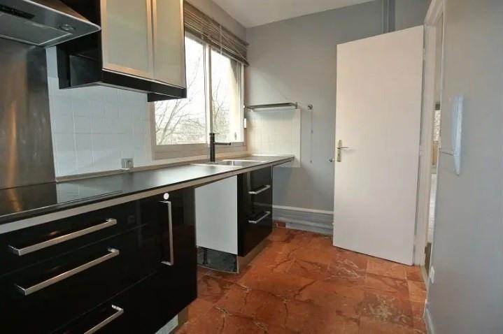 Vente appartement Neuilly-sur-seine 695000€ - Photo 3