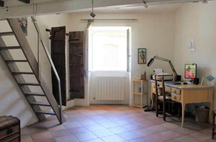 Verkoop  huis Alleins 372000€ - Foto 11