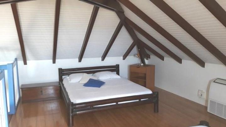 Vente de prestige maison / villa Le diamant 574750€ - Photo 11