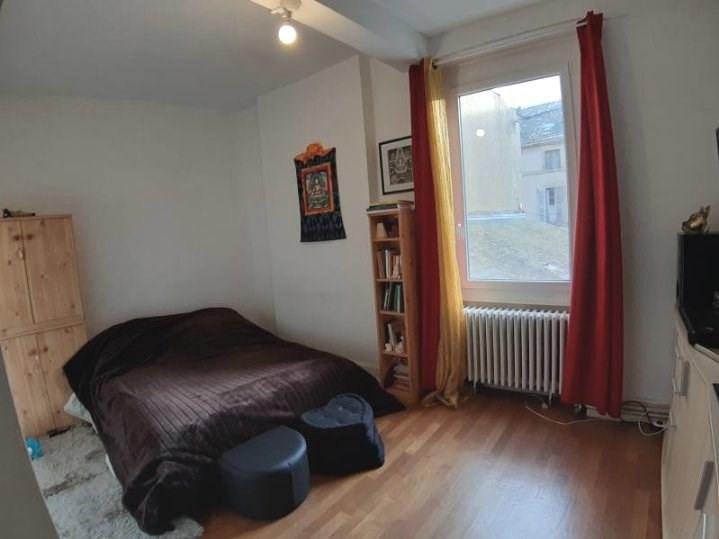 Sale house / villa St menoux 106500€ - Picture 7