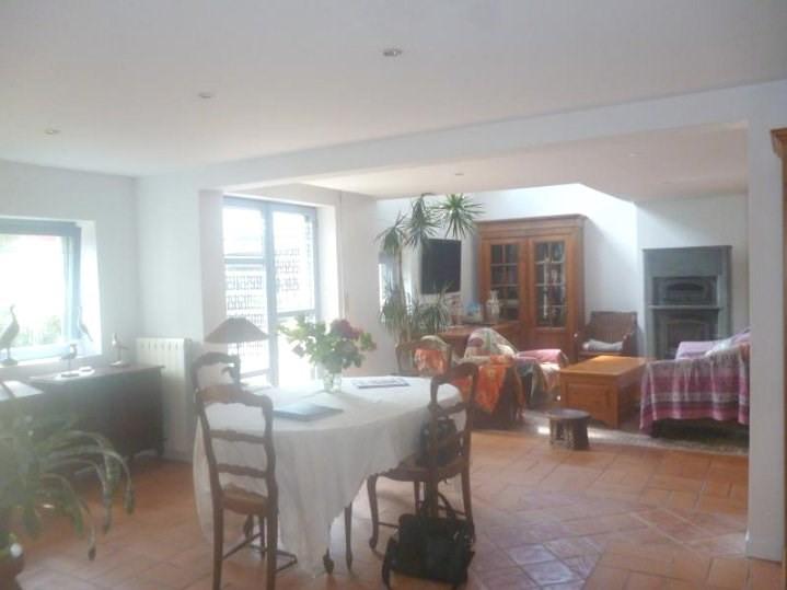 Deluxe sale house / villa Belz 593600€ - Picture 5