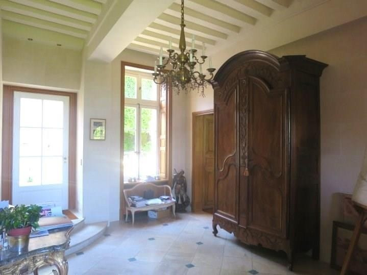Vente de prestige maison / villa Montfort l amaury 1560000€ - Photo 7