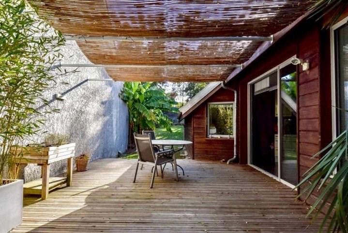 Vente de prestige maison / villa Jablines 549900€ - Photo 9