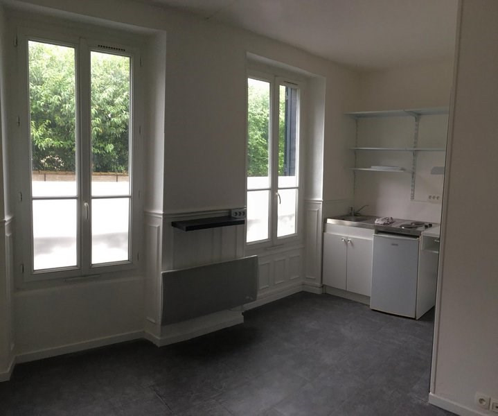 Vente appartement Châlons-en-champagne 36 240€ - Photo 1