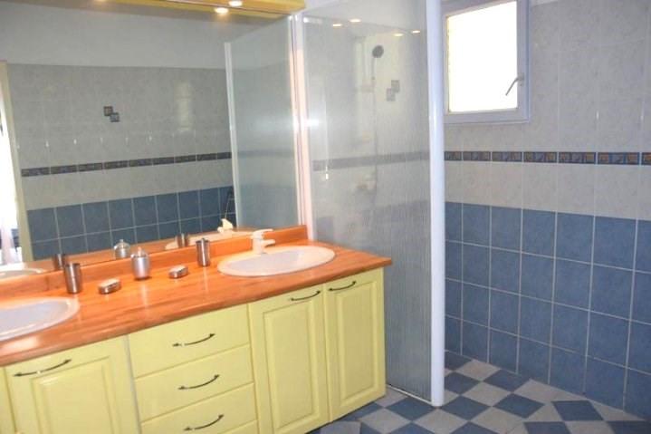 Vente de prestige maison / villa Le diamant 574750€ - Photo 8