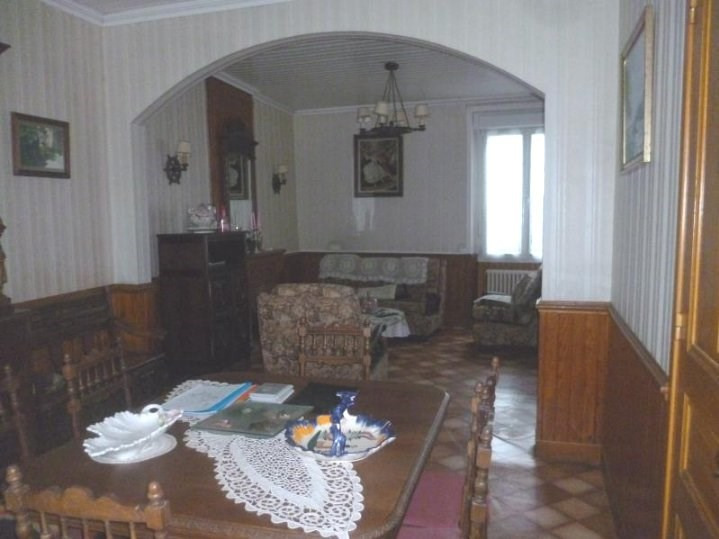 Vente maison / villa Plouhinec 280 900€ - Photo 7