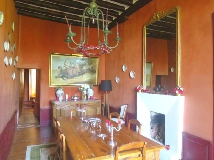 Vente de prestige maison / villa Montfort l amaury 1560000€ - Photo 8