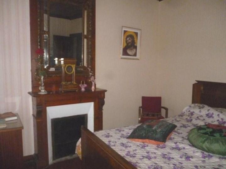 Sale house / villa Plouhinec 280900€ - Picture 4