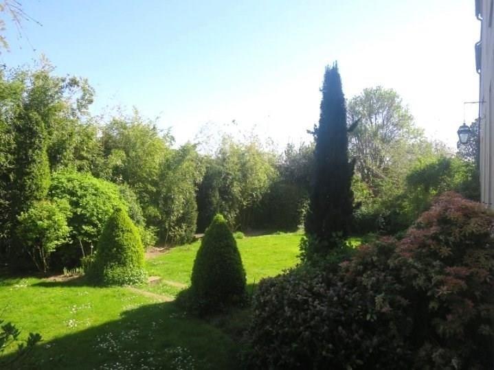 Vente de prestige maison / villa Montfort l amaury 1560000€ - Photo 4