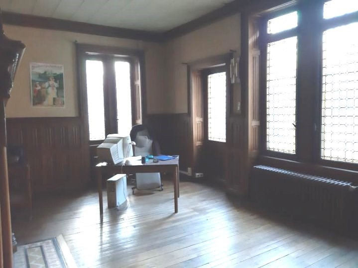 Vente bureau Bourbon l archambault 107 000€ - Photo 2