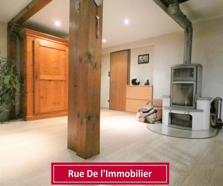 Sale house / villa Wintershouse 280000€ - Picture 1