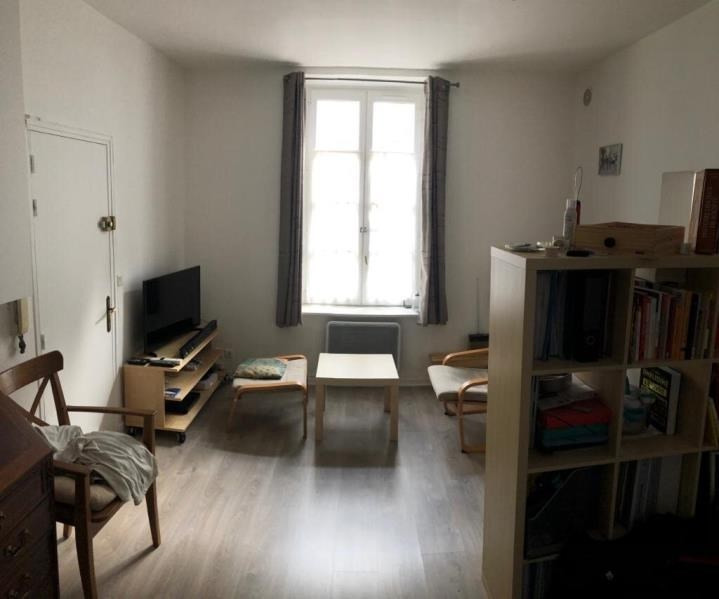Sale apartment St germain en laye 199 000€ - Picture 4