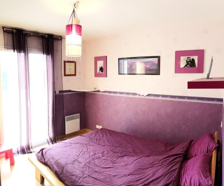 Sale house / villa Libourne 265000€ - Picture 10