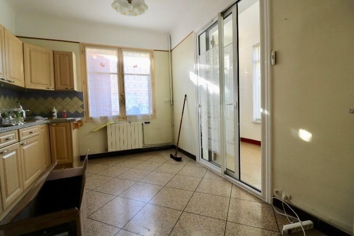 Sale house / villa Arles 189 000€ - Picture 5