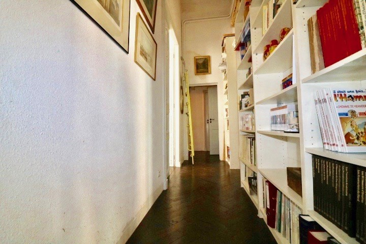 Deluxe sale apartment Arles 680000€ - Picture 12