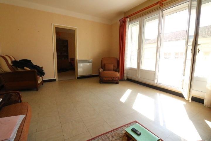 Verkauf wohnung Arles 149000€ - Fotografie 9