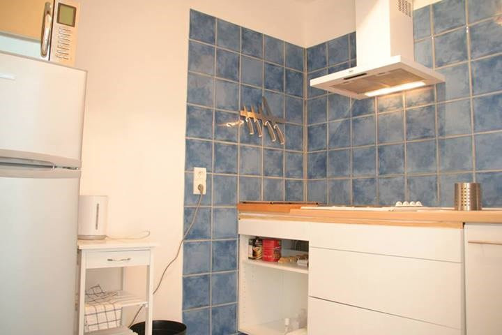 Rental apartment Fontainebleau 1 178€ CC - Picture 16