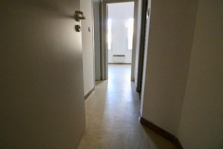 Vente appartement Arles 86 000€ - Photo 2