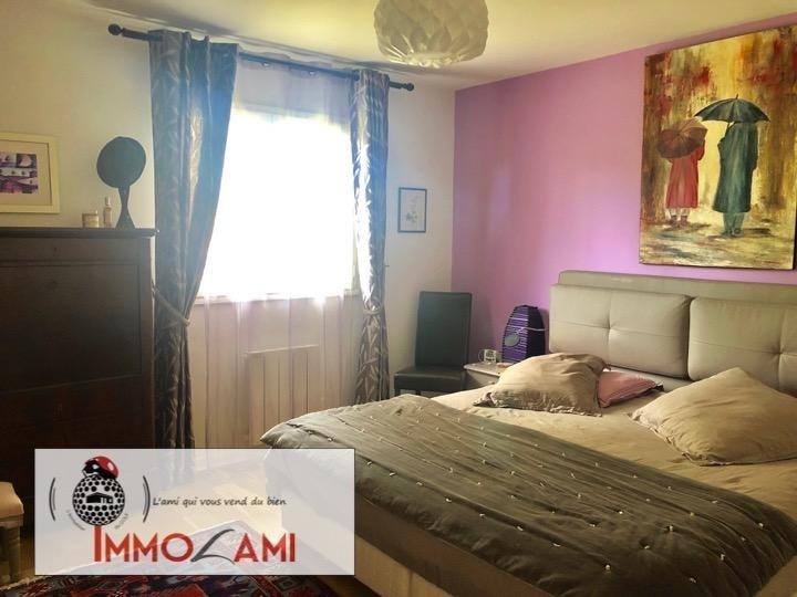 Vente de prestige maison / villa Gujan mestras 640000€ - Photo 6