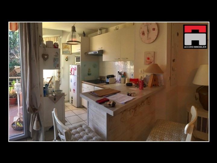 Vente appartement Toulouse 140400€ - Photo 9