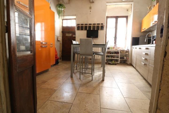 Vente maison / villa Arles 245000€ - Photo 2