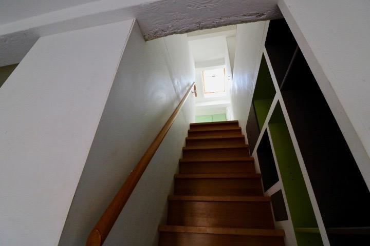 Vente appartement Arles 150000€ - Photo 4