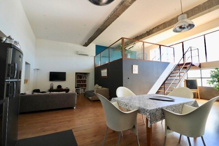 Revenda apartamento Arles 347000€ - Fotografia 14